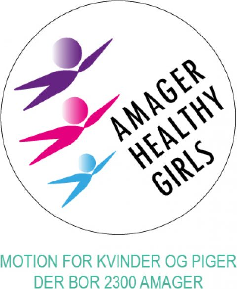 Amager Healthy Girls